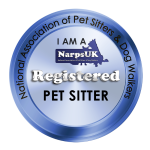 I-am-Pet-Sitter-small